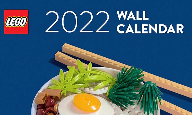 Lego April 2022 Calendar.3 Zwiufxxyoobm